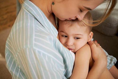 Requisitos a entregar para solicitar una beca de madres solteras.