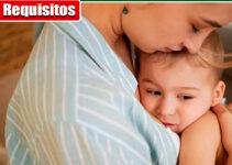 Apoyo a Madres Solteras.